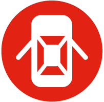 icoon deuren