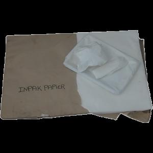 Inpakpapier 10 kg kopen in Antwerpen